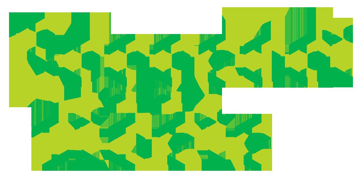 Roggebotstaete logo