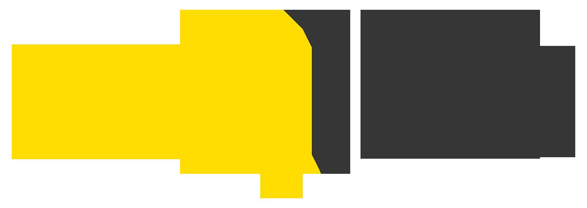 Snijlab logo