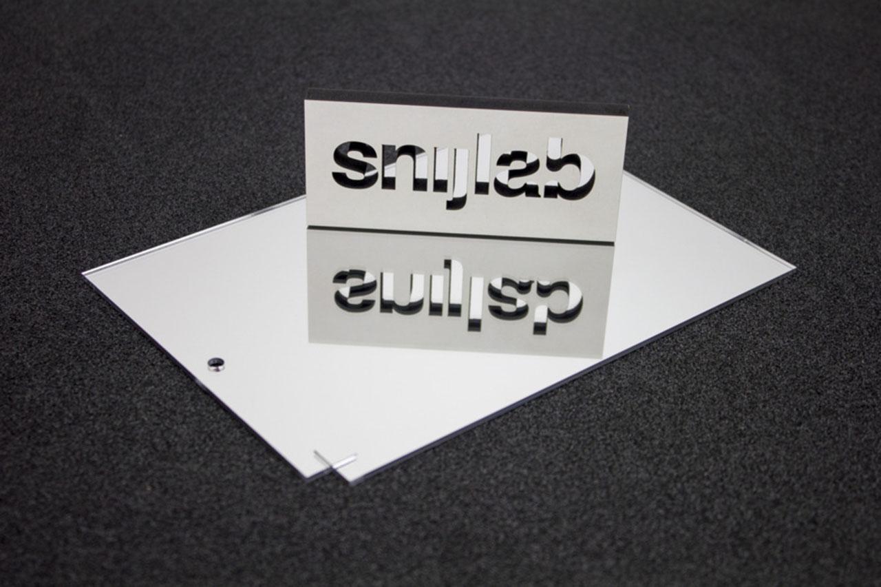 Snijlab logo (foto: Snijlab)